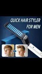 Hair Stylers For Men Hair Straightener Style