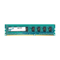 4GB DDR 3 1333 MHZ PC 3-1600 Desktop RAM