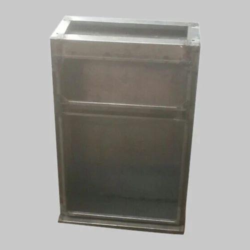 Ss Terminal Box