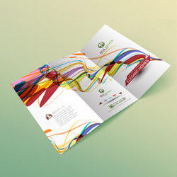 Brochure Printing Services, in Chennai