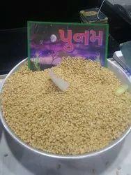 Poonam Brand Wheat