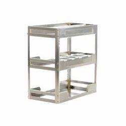 3 Shelf Masala Pullout