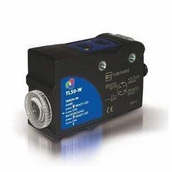 Datalogic TL50 Contrast Sensor
