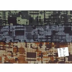 BSF Texture Hosiery Fabric for Garment, Apparel and Dress, Unstitched