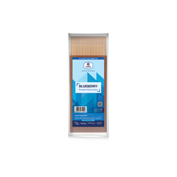Blueberry Natural Incense Sticks