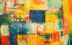 Wire Frame Basic Business Site Web Designing Service