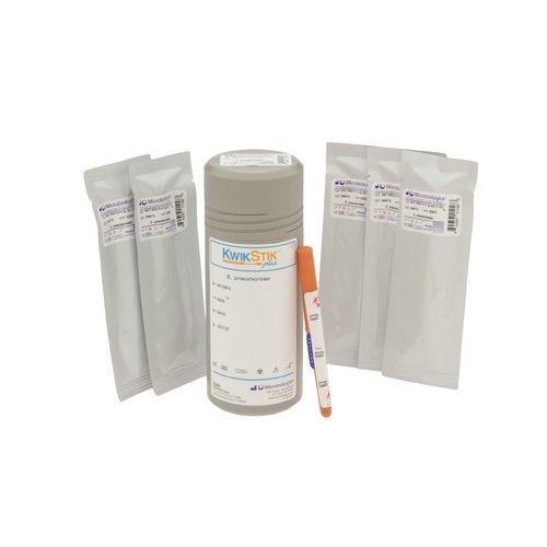 Human Ovarian Carcinoma Cell Lines A2780 | ATCC | Bioz