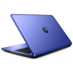 HP 15-AY085TU PQC Latest Laptop