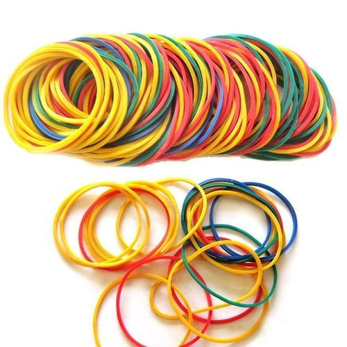 Image result for RUBBER BAND