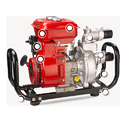 MK 10 EMB 7C Water Pump Sets