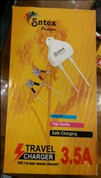 Travel Charger 35 Ampere
