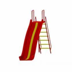 SL 04 Dual Color Wave Slide