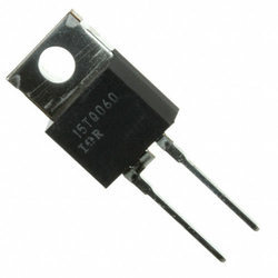 HFA25PB60 Ultra Fast Diode
