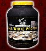 Optimum Nutrition & Musclepharm Brown, Light Yellow White Protein Powder