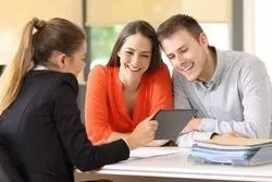 Overseas Education Counselling Services, Australia