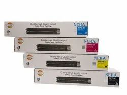 Neha Toner Cartridge