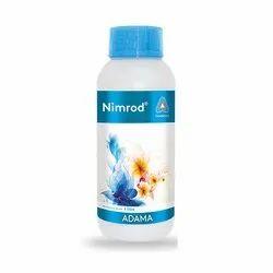 Nimrod Adama Fungicide, Packet, 1 Litre