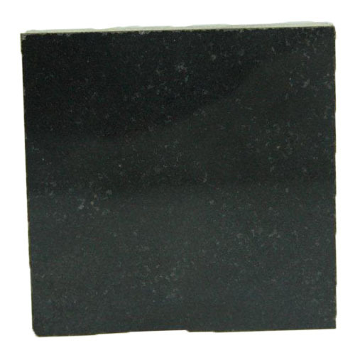 Super Black Granite