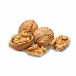 Dry Whole Walnuts, Packaging Type: Packet, Packaging Size: 250, 500 Gram And 1 Kg