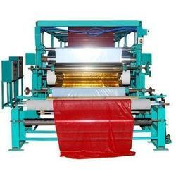 Smoke Print Transfer Machines