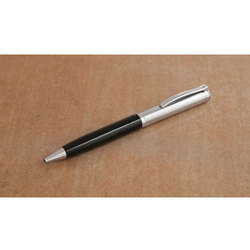 Designed Metal Pen