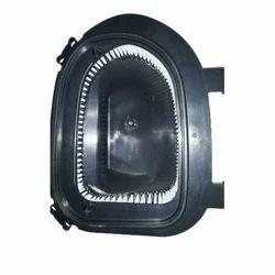 BMW X5 Air Filter