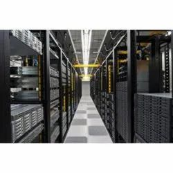 Datacentre Solutions