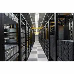 Datacentre Solutions