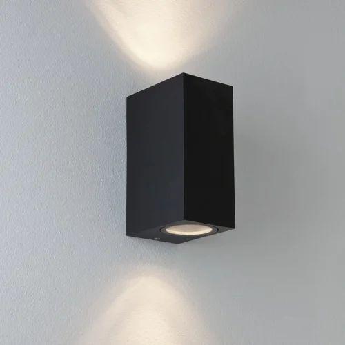 finest selection 688f1 2b867 Boundary Wall Light