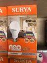 Surya Bulb 12 W