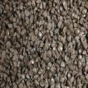 Chilled Iron Blasting Grit
