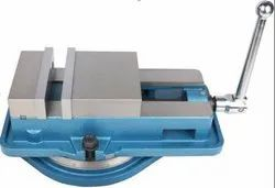 Angle Lock Down Precision Machine Vice