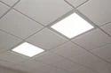 36W 2x2 Slim LED Panel
