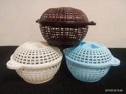 Khushi Basket