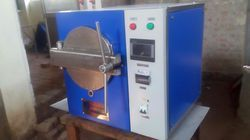Table Top Autoclaves (Model Series SAMBION 410)
