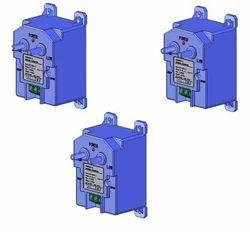 Sensocon USA 211-D250A-1 Differential Pressure Transmitter
