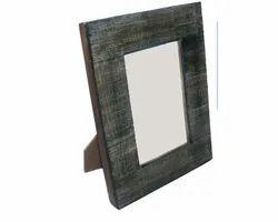 Photo Frames Handmade