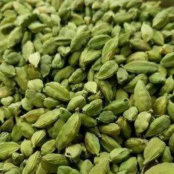 Dry Natural Badi Elaichi, Packaging Size: 50 Kg