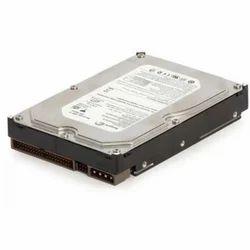 40GB IDE Hard Disk Drive