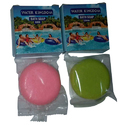 Water Kingdom Bath Soap