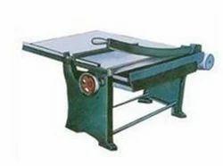 Corrugation Board Cutting Machine