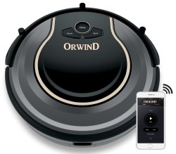 Hot Orwind Appliances