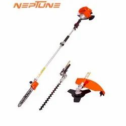 MT-90 Brush Cutter - Multi Function Tools