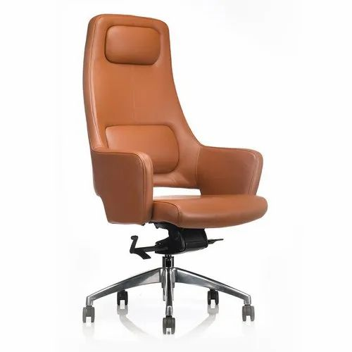 Awe Inspiring Minister Posh Executive Swivel Office Chair Pdpeps Interior Chair Design Pdpepsorg