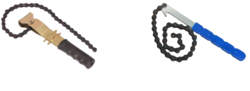 Oil Filter Wrench Heavy Duty & Light Duty