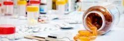 Allopathic PCD Pharma Franchise In Kabirdham