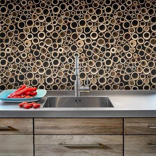 Kitchen Wall Panel - Printed Kitchen Wall Panel Wholesale ...