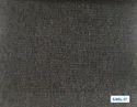 Upholstery Fabrics HI.TECH RADO (B)