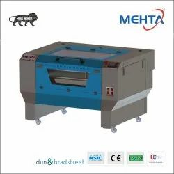 Cad Amp Cam Systems Manufacturer From Ahmedabad