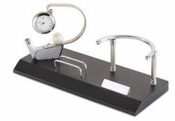 BDTP-4149 Desktops Table Tops